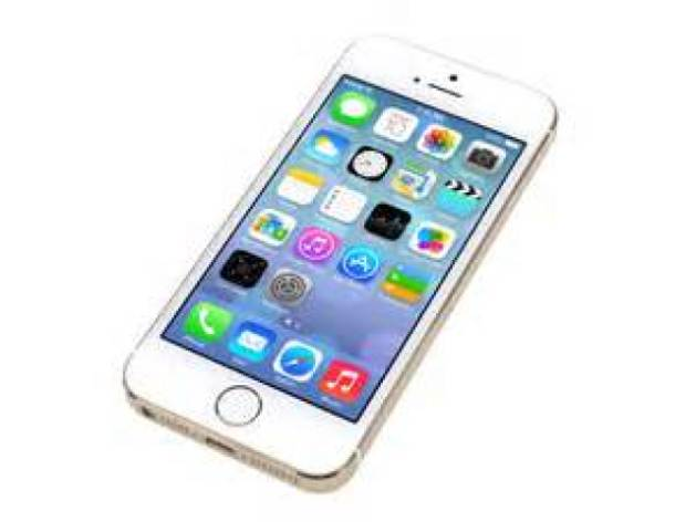What cellphone service can I get for my verizon iPhone 5S - 1