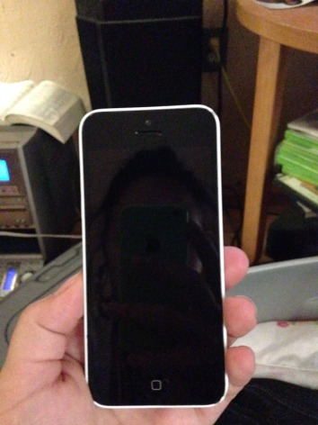 how much is iphone 5c how much can i get for a used but yet brand new iphone 5c 6873